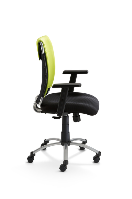 213075 bureaustoel 3