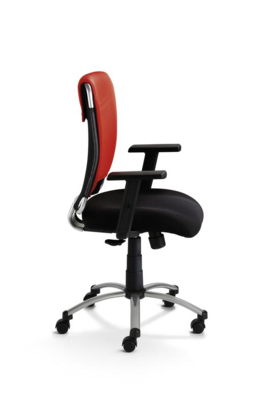 213076 bureaustoel 3