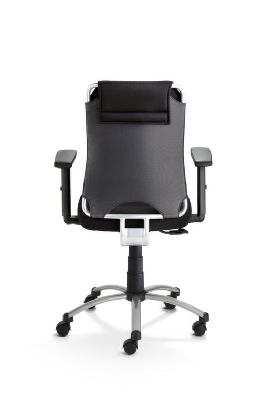213077 bureaustoel 2