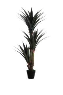 219531 Kunstplant Yucca,  H 1550mm