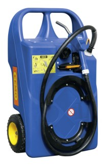 220838 Adblue®-Trolley, 60l