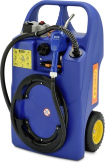 220839 Adblue®-Trolley, 60l