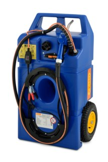 220841 Adblue®-Trolley, 100l