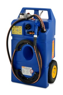 220842 Adblue®-Trolley, 100l