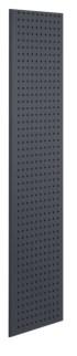 591213 perfoplaat,  blad HxB 450x2000mm