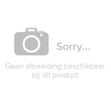 204222 Euronorm-Stapelbak,  HxLxB 210x800x600mm