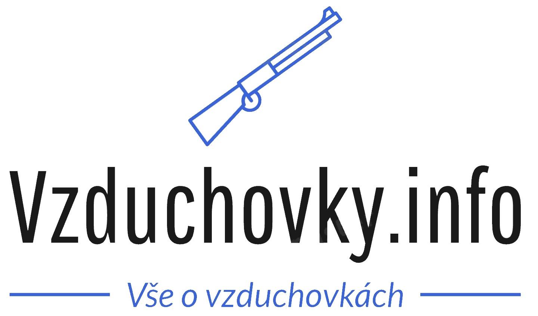 Vzduchovky.info