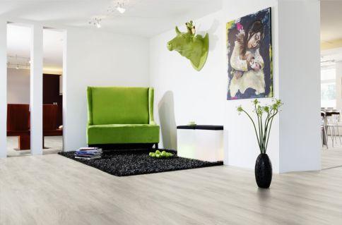 Bild: SONNHAUS GmbH