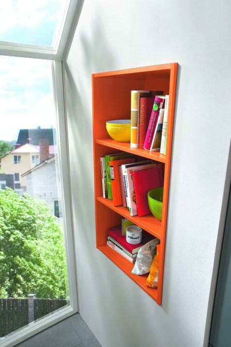 S14-15_Color Concept_Regal_S_12724_Orange