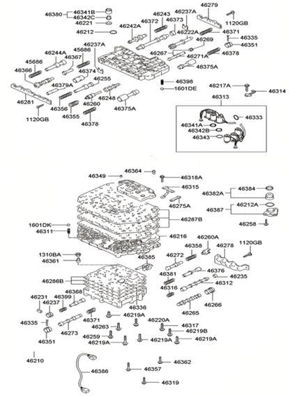 Gm Wiring Diagrams Online Transmission Chevy L E. Gm. Auto