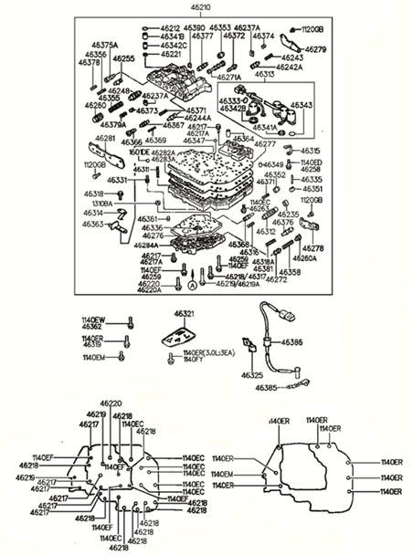 85 chevy truck wiring diagram, on off on toggle switch wiring diagram,  2004r wiring
