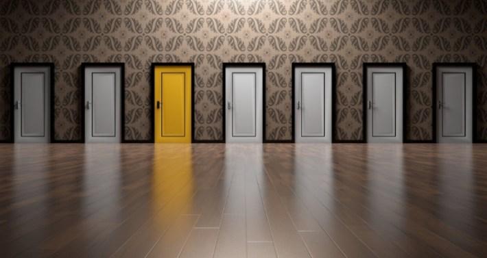 Como tomar decisões de maneira prática e efetiva