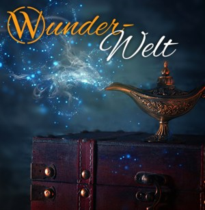 Wunder-Welt *NEU*
