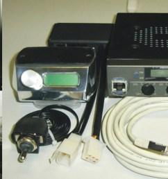 harman kardon harley davidson radio wiring diagram images radio wiring diagram harley davidson tachometer wiring diagram [ 4147 x 1845 Pixel ]