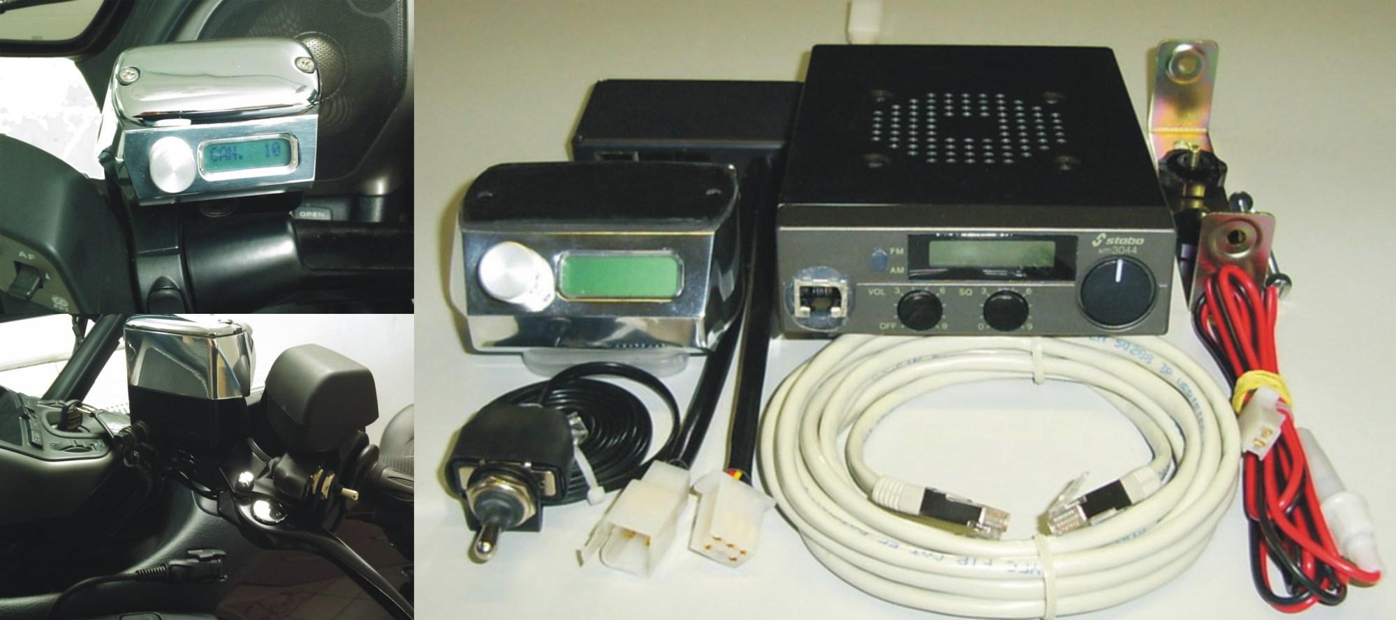 hight resolution of harman kardon harley davidson radio wiring diagram images radio wiring diagram harley davidson tachometer wiring diagram