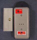 衛迅科技~ 無線防盜系統(CE系列) p.1
