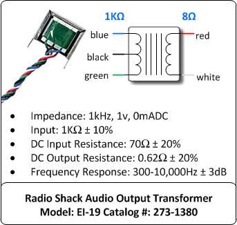 audio wiring diagrams temperature controller diagram tnc information