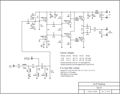 small resolution of wiring diagramright click save this picture to see high resolution wiring diagram meta