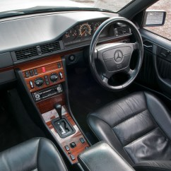 Black Leather Sofa Protector Cover For Cats The Independent Mercedes Estate Specialists
