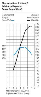 Index of /docs/mb/M156