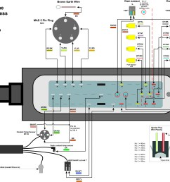 mercedes benz r129 wiring diagrams mercedes auto wiring [ 3085 x 2469 Pixel ]