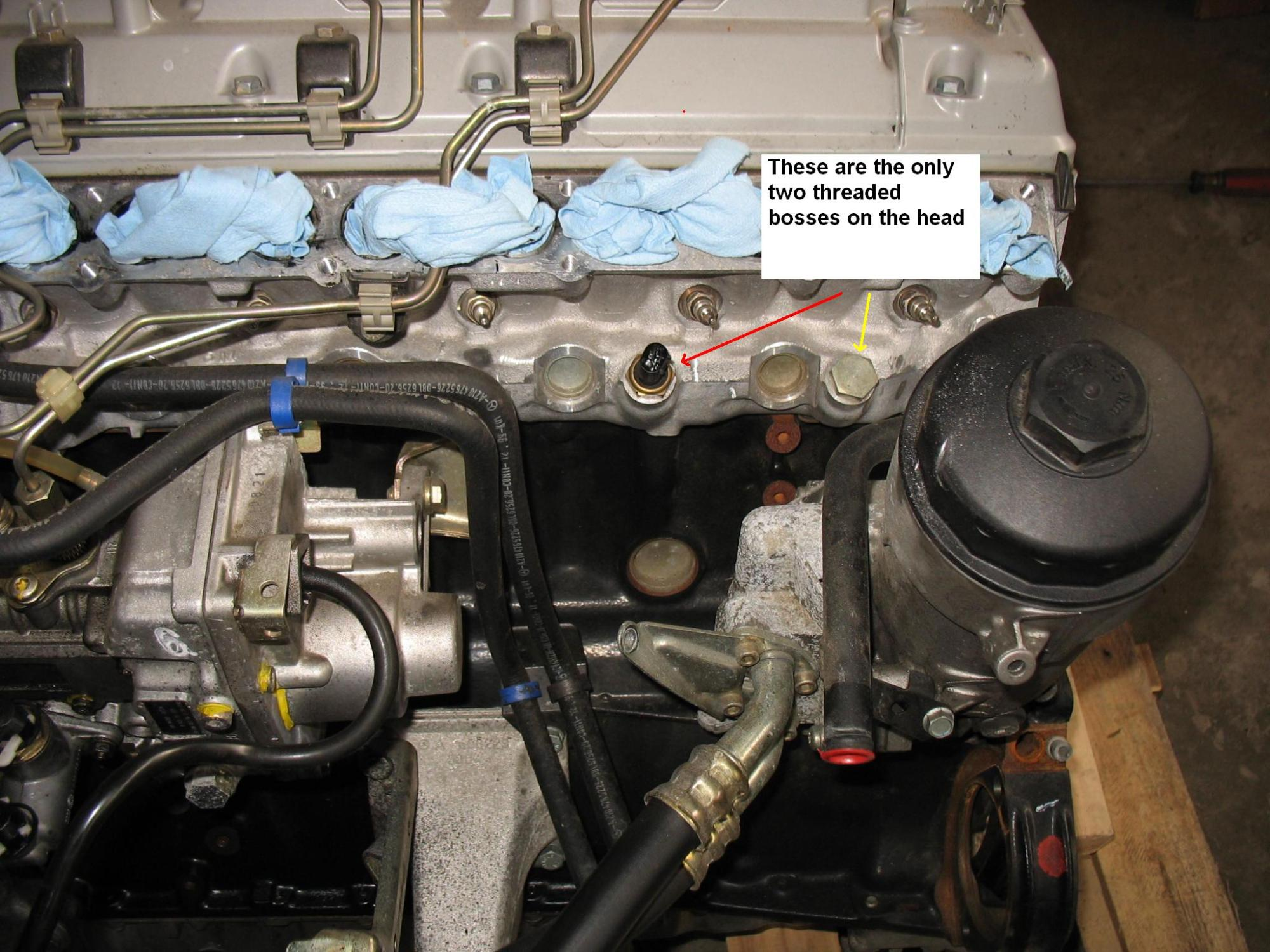 hight resolution of e300d fuel filter