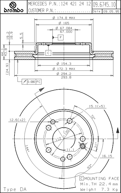 Index of /images/W124_brakes/specs