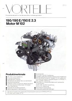 Mercedes-Benz W201 16V Club e.V.