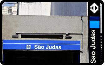 Hospedagem – São Paulo – SP