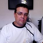 Paulo Henrique Melim, São Paulo - SPGostei! Achei as instruções do professor bem objetiva, e indicarei o curso, ou outros cursos para outras pessoas pois percebi o quanto a escola W2F Cursos são transparentes(honestos) com o aluno.Muito Obrigado!