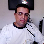 Paulo Henrique Melim, São Paulo - SP  Gostei! Achei as instruções do professor bem objetiva, e indicarei o curso, ou outros cursos para outras pessoas pois percebi o quanto a escola W2F Cursos são transparentes(honestos) com o aluno. Muito Obrigado!