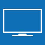 CURSO CONSERTO DE TV E MONITOR Curso Completo incluso Suporte Técnico de 1 ano para dúvidas pós cursos, com os melhores equipamentos.