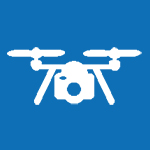 CURSO DE DRONES - CONSERTOS E MONTAGEM Completo – inclui suporte técnico pós curso de 1 ano para auxiliar em consertos. Seja um Técnico diferenciado, agregue mais valor em sua assistência técnica