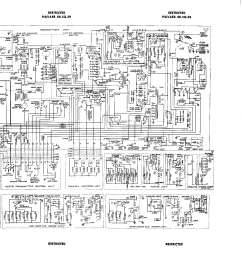 parts breakdowns regulator torch exchange jpg ar 15 diagram pdf free rh thirstyeartavern com ar 15 [ 3000 x 1636 Pixel ]