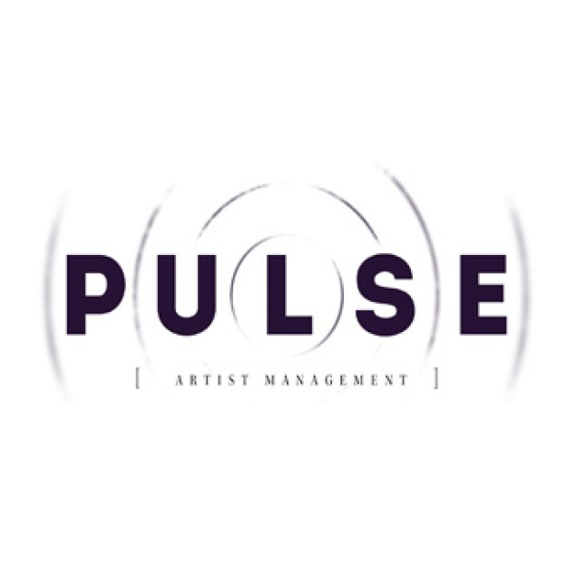 pulse_management