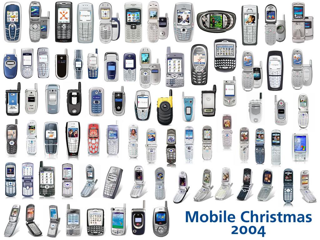 the w3c mobile web
