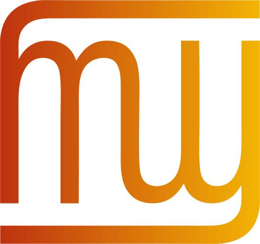 W3C Internationalization Activity logo