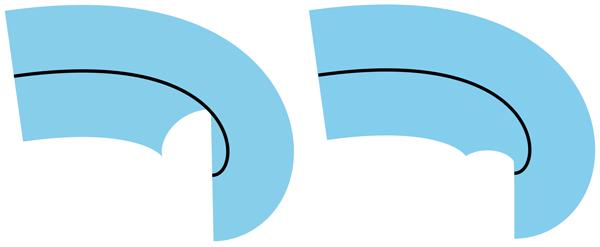 Painting: Filling. Stroking and Marker Symbols — SVG 2
