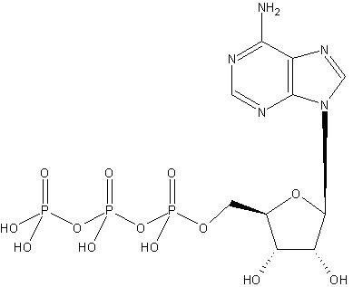 Chemical equation for the formation of ethanoic acid