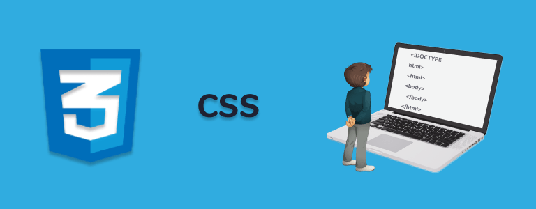 CSS programing language