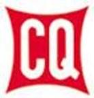 cq_logo large