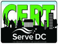 cert_logo_ serve dc_ skyline