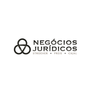 Negócios Jurídicos
