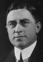 Louis T. McFadden