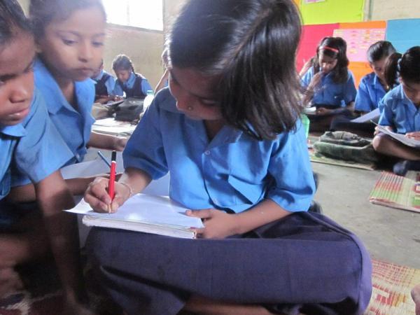 Gender Discrimination in Schools
