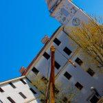 Seminar FOTO ESEJ – Ispravljanje 08 KOLOVOZ