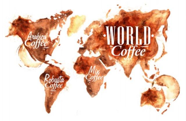 put kave kava