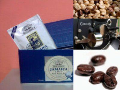 kava jamaica arabica espresso