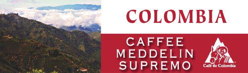 vrste kava caffe de colombia
