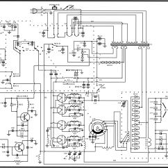 120v Meter Wiring Diagram Land Cruiser Spotlight Ameritron Al 811 No Power Out What Am I Missing Qrz